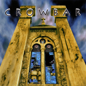 Crowbar: Broken Glass
