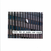 Bury Me At Makeout Creek (Deluxe Edition)