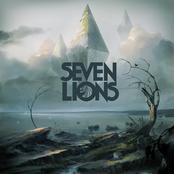 Seven Lions: Seven Lions - EP