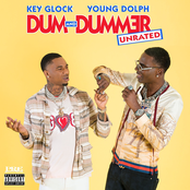 Young Dolph: Dum and Dummer
