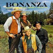 Bonanza: A Ponderosa Party (2 of 4)