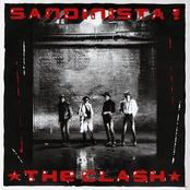 Sandinista! (disc 1)