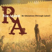 Re-Education (Through Labor) - Single