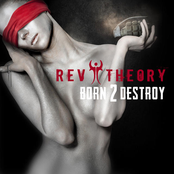 Born 2 Destroy (Single)