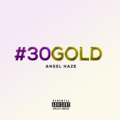 30 Gold