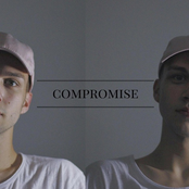 Compromise - Single