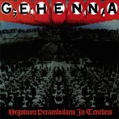 Negotium Perambulans In Tenebris