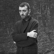 Sam Smith 17e2c1d7ae67c58e6140d67a1eb991a0