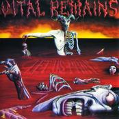 Vital Remains: Let Us Pray