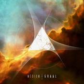 Graal [Disc 1]