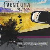 DLD: Ventura