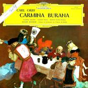 Carl Orff's Carmina Burana: Orff: Carmina Burana