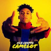 NLE Choppa: Camelot