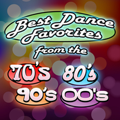30 Best Dance Favorites from the 70s, 80s, 90s and 00s