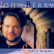 John Berry: O Holy Night