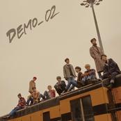 DEMO_02
