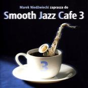 Jimmy Haslip: Smooth Jazz Cafe 3