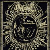 Dodens Evangelium