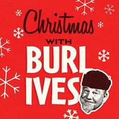 Christmas With Burl Ives