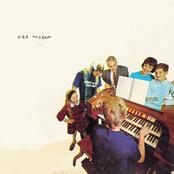 The Split EP! (EP)