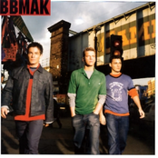 BBMak: Sooner Or Later (UK)