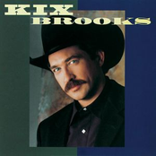 Kix Brooks
