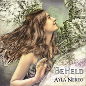 Ayla Nereo: Beheld