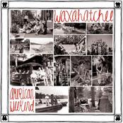 Waxahatchee: American Weekend
