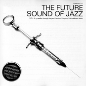 The Future Sound of Jazz Vol. II