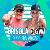 Louco Pra Tacar