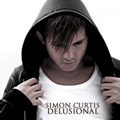 Delusional - Single