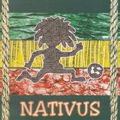 Natiruts: Nativus