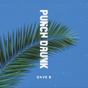 Dave B: Punch Drunk