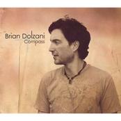 Brian Dolzani: Compass