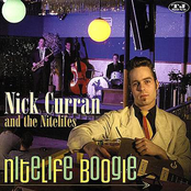 Nitelife Boogie