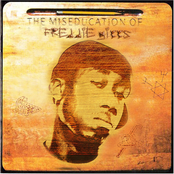 The Miseducation Of Freddie Gibbs