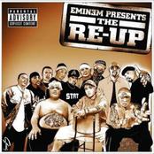 Eminem Presents The Re-Up [UK/Japan Version (Explicit)]