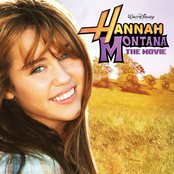 Hannah Montana : The Movie