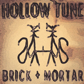 Brick and Mortar: Hollow Tune