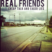 Cheap Talk and Eager Lies