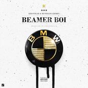 Beamer Boi