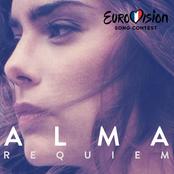 Requiem (Eurovision version)