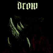 Drow: Low-Down