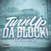 Turn up da Block Vol. 2