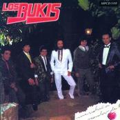 Los Bukis: Me Volvi A Acordar De Ti