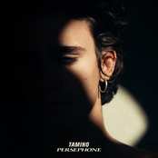 Tamino: Persephone