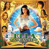 Ella Enchanted Soundtrack