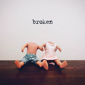 lovelytheband: broken