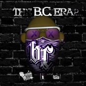 The B.C. Era?...