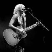 iTunes Live: Berlin Festival